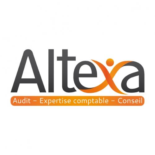 logo_Altexa_2.jpg