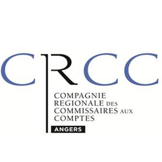logo_CRCC_Angers.jpg