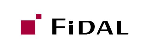 logo_FIDALC03.jpg