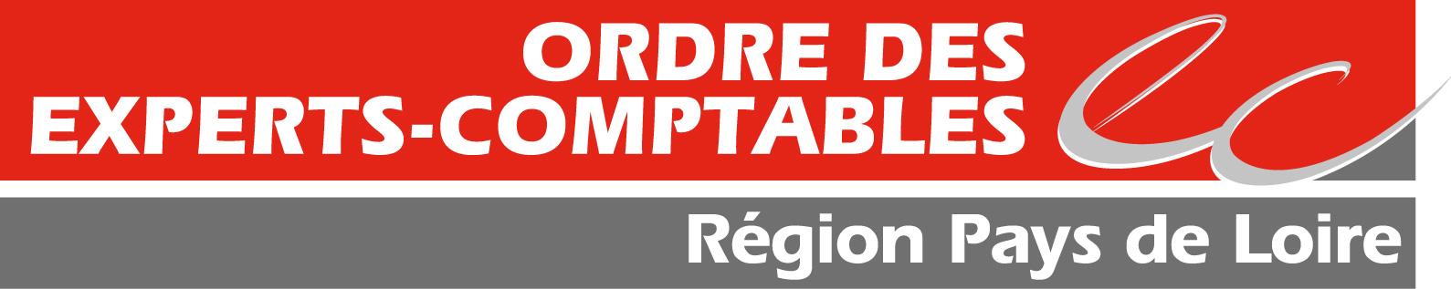 logo_Ordre_des_experts_comptables_pays_loire.jpg