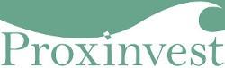 logo_Proxinvest.jpg