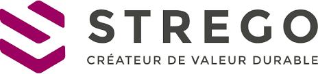 logo_Strego.png